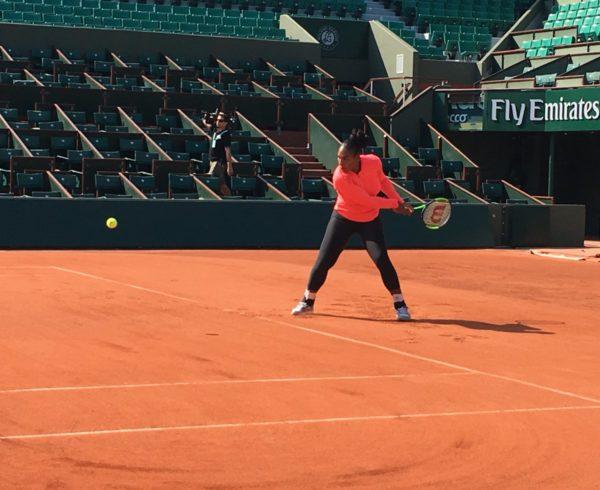 Serena-Williams-e1526841550407