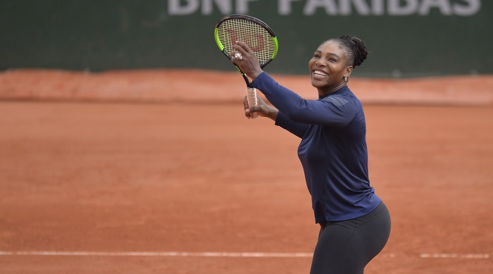 2018 French Open - Previews
