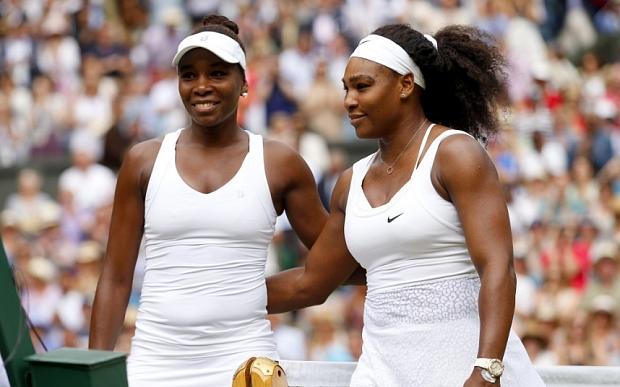 Wimbledon Championships 2015 Day Seven All England Lawn Tennis & Croquet Club, Church Rd, London, United Kingdom - 6 Jul 2015