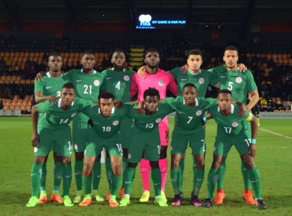 The-Super-Eagles-in-London-e1490465193199