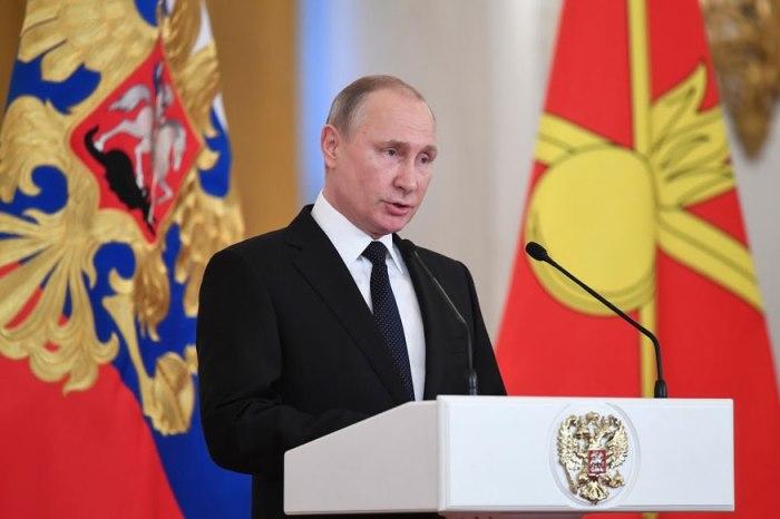 Vladimir-Putin1