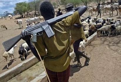 armed-fulani-herdsmen-2