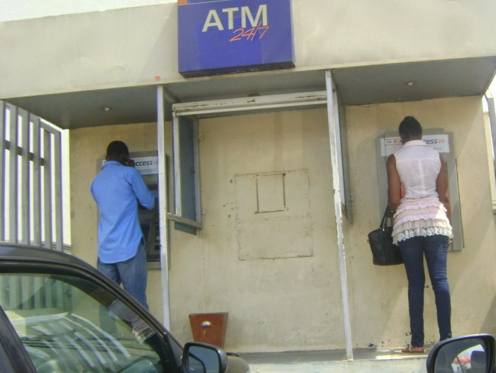 ATM pic