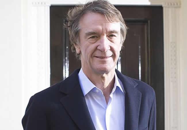 Jim-Ratcliffe