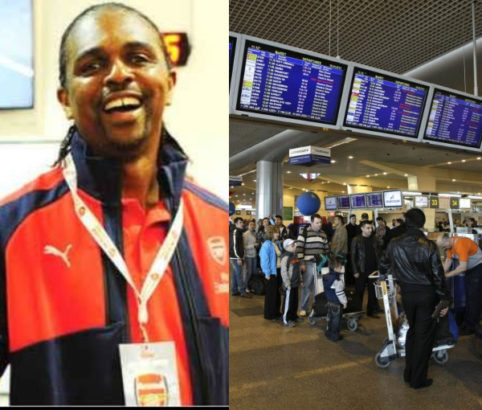 Kanu-Nwankwo-reportedly-robbed-of-N4-million-at-Russian-airport-lailasnews-482x410