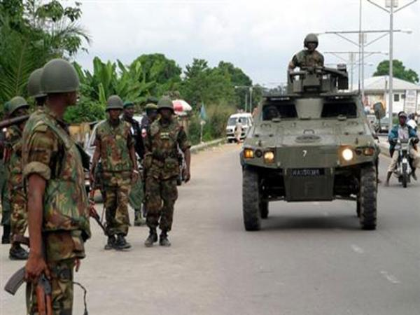 Soldiers-Nigerian-Army (1)