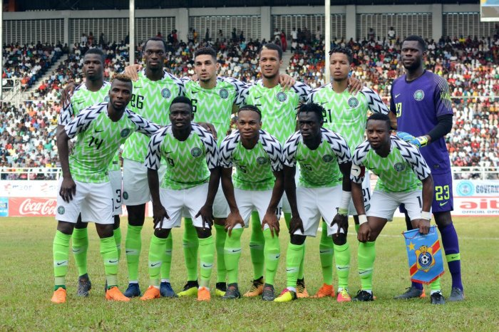 Some-members-of-Super-Eagles