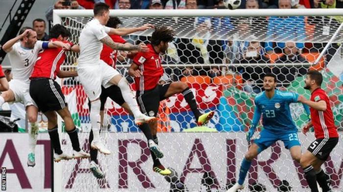 Uruguay-vs-Egypt
