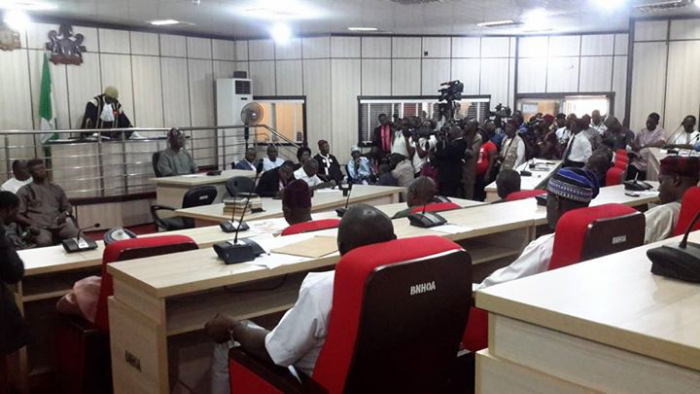 Benue-State-House-of-Assembly