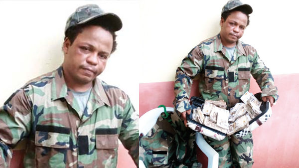 Dismissed-US-soldier-nabbed-in-Owerri-for-defrauding-visa-seekers-lailasnews-600x337