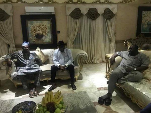Obasanjo-in-Bayelsa1-e1533037121216