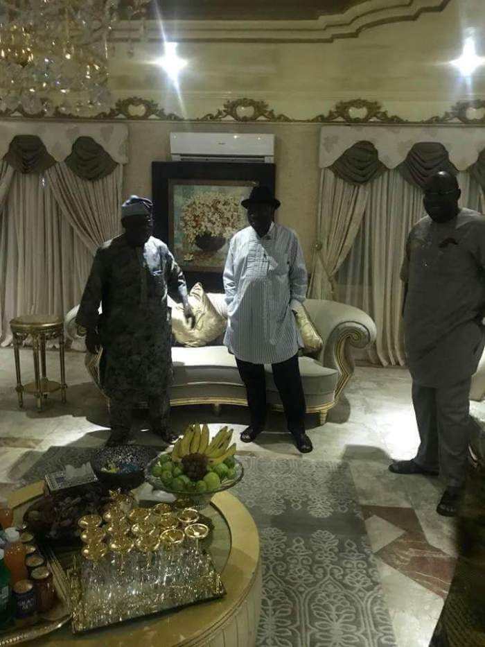 Obasanjo-in-Bayelsa.jpg