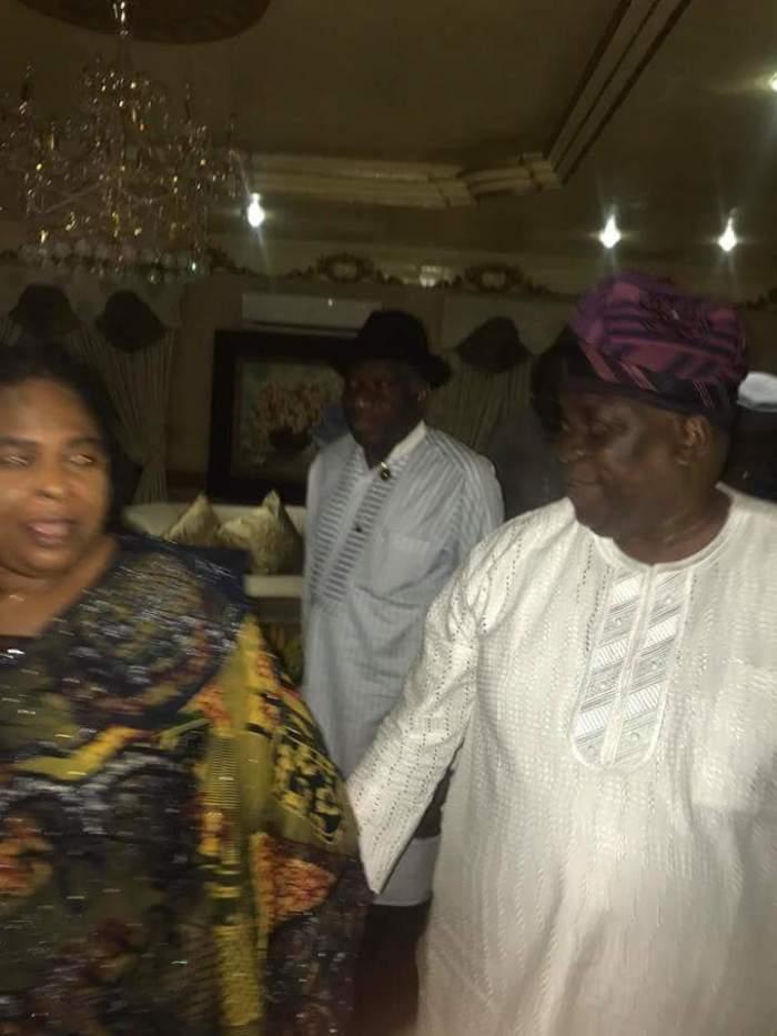 Obasanjo-in-Bayelsa2