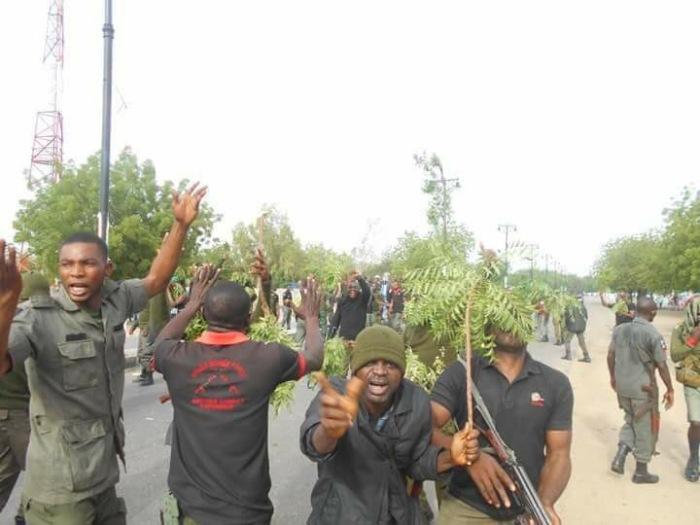 police protest in borno.jpg