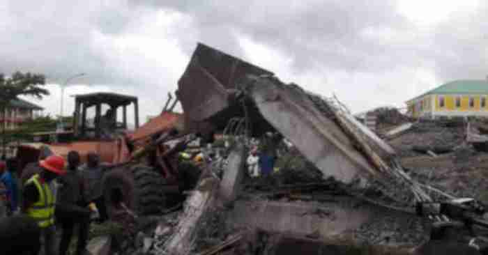 building-collapses-in-Abuja