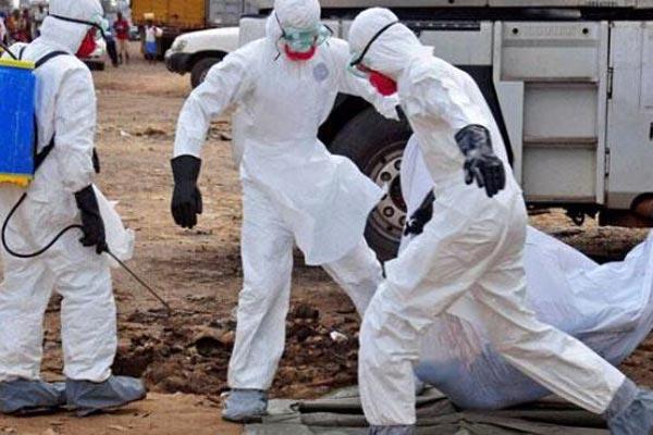 Ebola-in-Congo