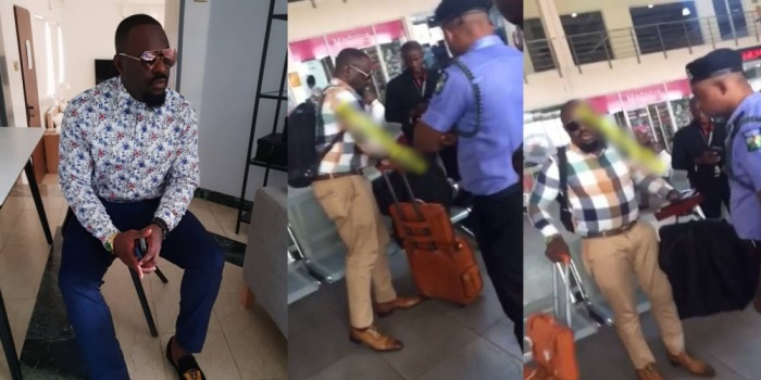 jim-iyke-arrested-for-slapping-dana-air-staff-video