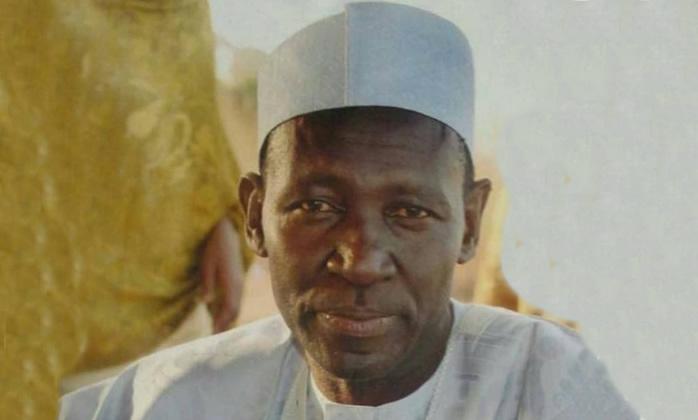 Abdullahi-Wase