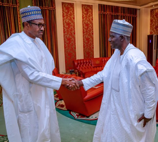 Buhari-and-new-DG-DSS-Yusuf-Bichi-e1537480284367