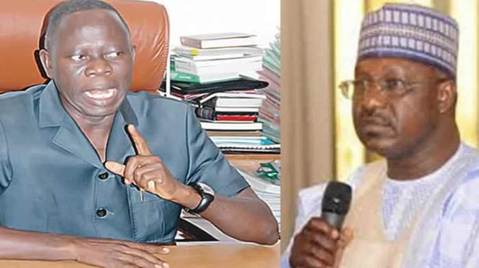 Adams-Oshiomhole-and-Ahmed-Gulak