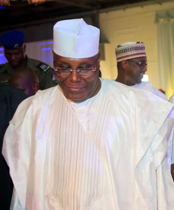 Atiku-Abubakar-PDP-PResidential-aspirant