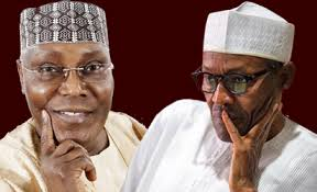 atiku and bubu