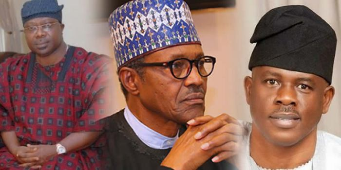 buhari-accued-by-youth