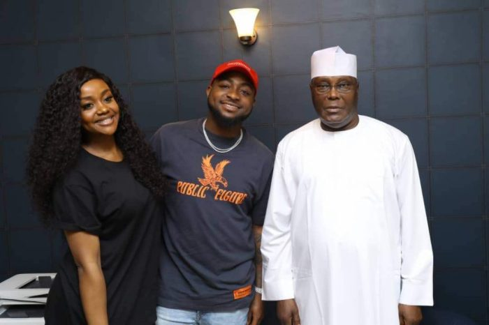 Davido-Chioma-and-Atiku-1024x683