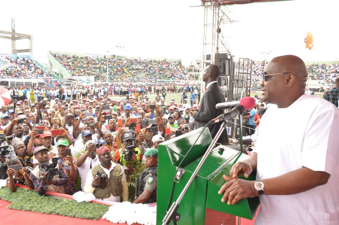 Massive-turnout-at-PDP-Convention-in-Rivers