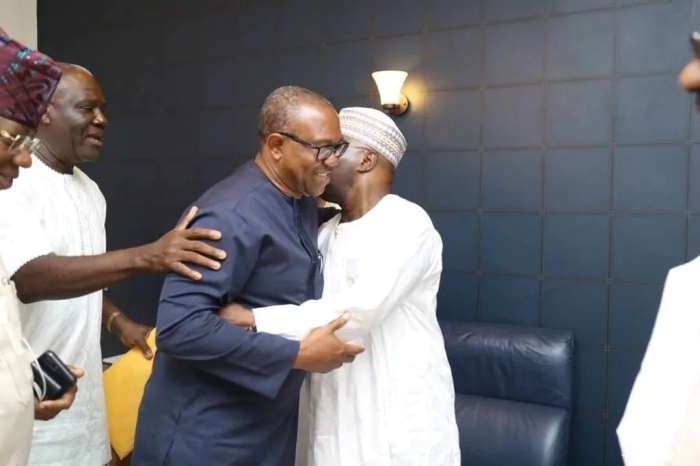 peter obi and atiku