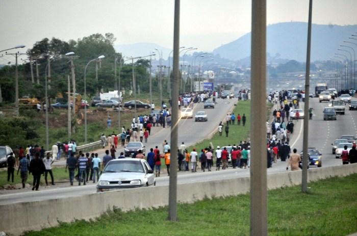 Shi_ite-protests-in-Abuja