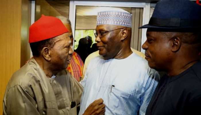 Atiku-Abubakar-meets-with-Ndigbo-in-Enugu-e1542227684693