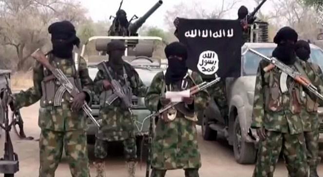 Boko-Haram-1