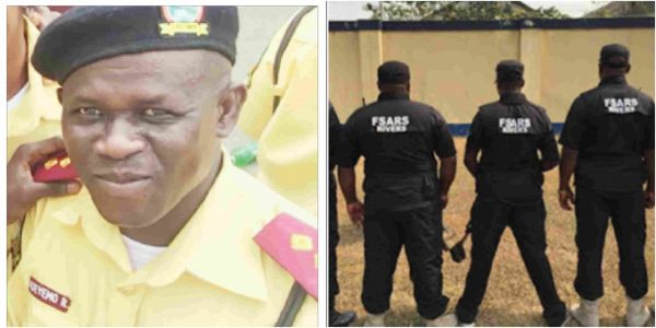 F-SARS-operative-shoots-LASTMA-official-dead-in-Lagos