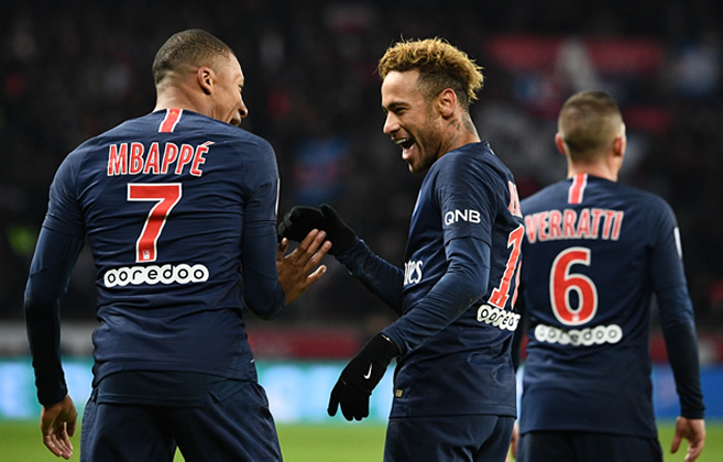 Mbappe-and-Neymar