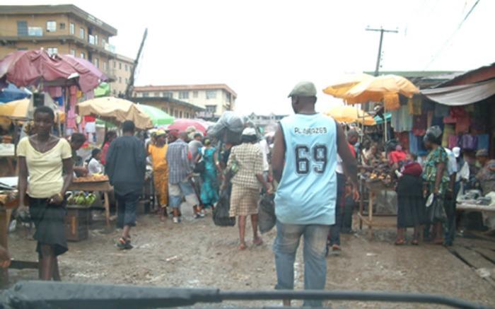 Nnewi-Market