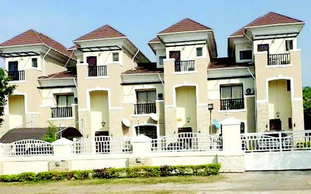 obanikoro-wife-house