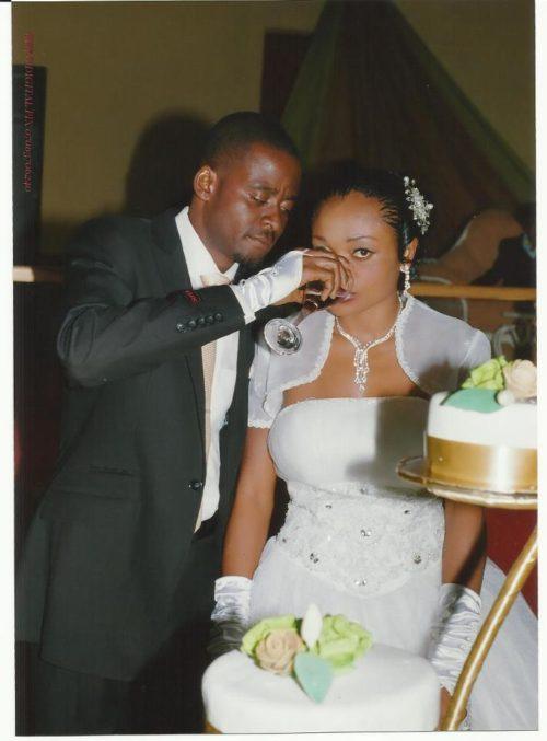 The-Adetsavs-on-their-wedding-day-e1541246462881