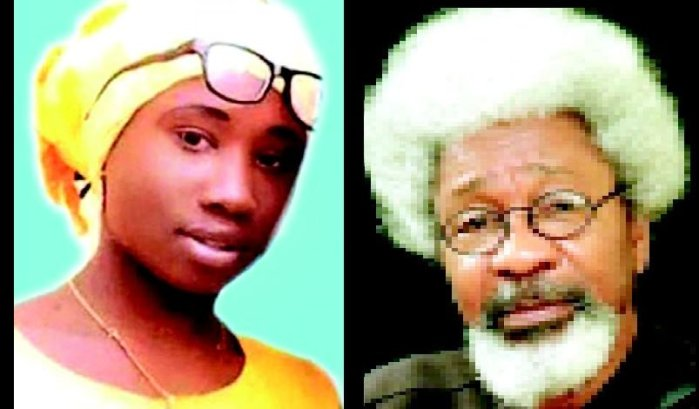 Leah-Sharibu-and-Soyinka-803x470