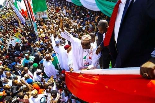 Atiku-Campaign-in-Sokoto