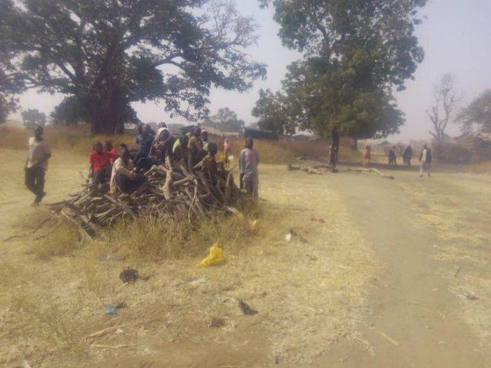 burnt-houses-at-Chibok3