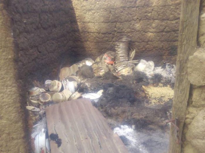 burnt-houses-at-Chibok4.jpeg