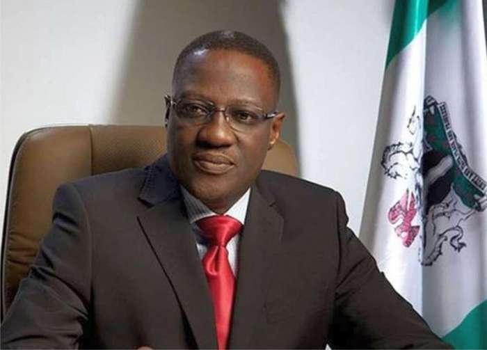 Governor-Abdulfatah-Ahmed