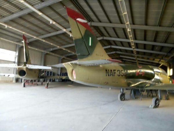 Nigerian-Air-Force-hanger-in-Kaduna-e1544338417338