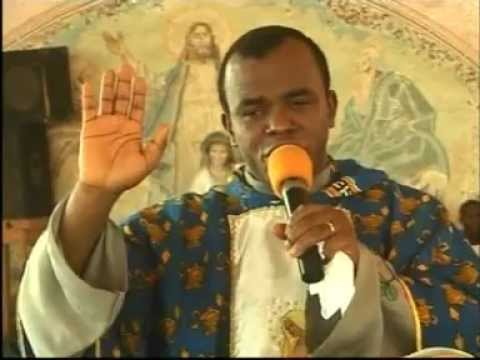 Rev-Father-Mbaka