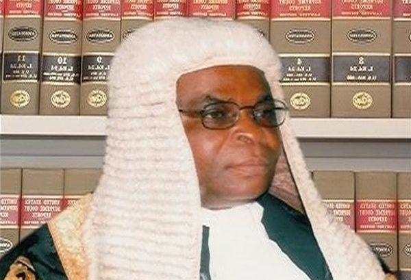 chief-justice-of-nigeria-walter-onnoghen