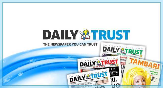 daily-trust