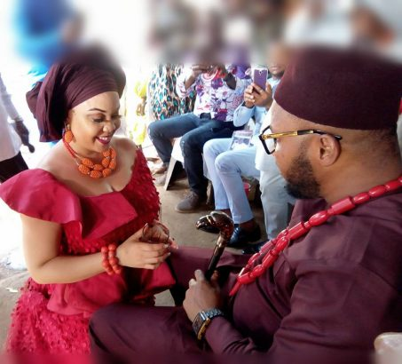 nnamdi-kanu_s-brother-weds-ipob-member2