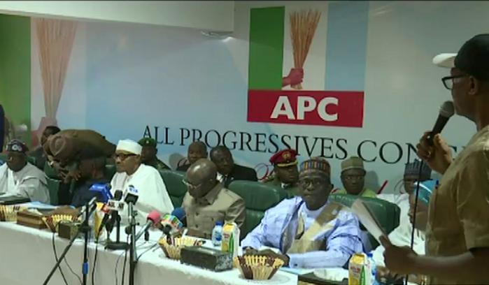 APC-caucus-meeting-in-Abuja