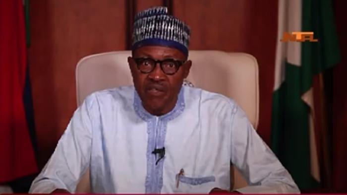 Buhari-speech1